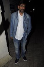 Javed Jaffrey at OK Jaanu screening in Mumbai on 12th Jan 2017 (91)_58787e2288790.JPG