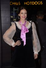 Kalki Koechlin at XXX Premiere on 12th Jan 2017 (363)_587884f37d5de.JPG