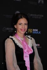 Kalki Koechlin at XXX Premiere on 12th Jan 2017 (389)_587884f53a494.JPG