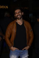 Karthik Aryan at XXX Premiere on 12th Jan 2017 (363)_5878850e6a0d6.JPG