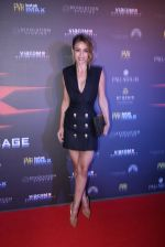 Natasha Poonawala at XXX Premiere on 12th Jan 2017 (285)_587885297066a.JPG