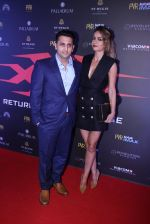 Natasha Poonawala at XXX Premiere on 12th Jan 2017 (286)_5878852a02027.JPG