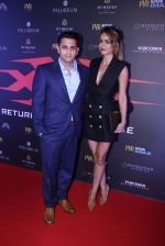 Natasha Poonawala at XXX Premiere on 12th Jan 2017 (287)_5878852a868ee.JPG