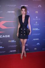 Natasha Poonawala at XXX Premiere on 12th Jan 2017 (289)_5878852ba49bd.JPG
