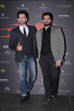 Neil Mukesh at XXX Premiere on 12th Jan 2017 (419)_5878855937e61.JPG