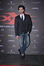 Neil Mukesh at XXX Premiere on 12th Jan 2017 (422)_5878855b4e335.JPG