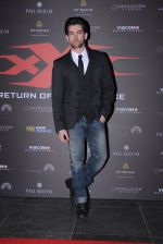Neil Mukesh at XXX Premiere on 12th Jan 2017 (421)_5878855a878cb.JPG