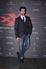 Neil Mukesh at XXX Premiere on 12th Jan 2017 (423)_5878855c17af7.JPG