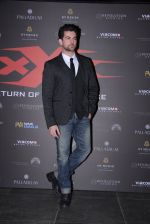 Neil Mukesh at XXX Premiere on 12th Jan 2017 (424)_5878855ca60fa.JPG