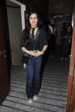 Padmini Kolhapure at OK Jaanu screening in Mumbai on 12th Jan 2017 (82)_58787e519d417.JPG