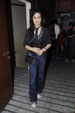 Padmini Kolhapure at OK Jaanu screening in Mumbai on 12th Jan 2017 (84)_58787e52bb3c7.JPG