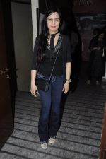 Padmini Kolhapure at OK Jaanu screening in Mumbai on 12th Jan 2017 (85)_58787e5352f5a.JPG