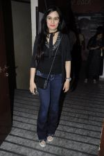 Padmini Kolhapure at OK Jaanu screening in Mumbai on 12th Jan 2017 (86)_58787e53dca40.JPG