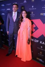 Pria Kataria Puri at XXX Premiere on 12th Jan 2017 (334)_58788569b7011.JPG