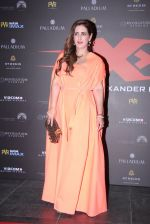Pria Kataria Puri at XXX Premiere on 12th Jan 2017 (337)_5878856b59802.JPG
