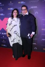 Ramesh Taurani at XXX Premiere on 12th Jan 2017 (297)_5878857593536.JPG