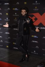 Ranveer Singh at XXX Premiere on 12th Jan 2017 (500)_587885817ada3.JPG