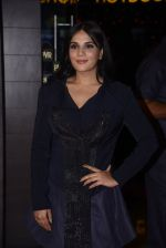 Richa Chadda at XXX Premiere on 12th Jan 2017 (473)_5878858d86723.JPG