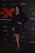 Richa Chadda at XXX Premiere on 12th Jan 2017 (474)_5878858e1fb95.JPG