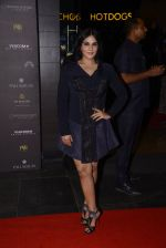 Richa Chadda at XXX Premiere on 12th Jan 2017 (475)_5878858eaba77.JPG