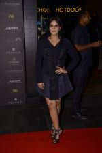 Richa Chadda at XXX Premiere on 12th Jan 2017 (476)_5878858f41f8c.JPG