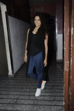 Saiyami Kher at OK Jaanu screening in Mumbai on 12th Jan 2017 (50)_58787e5f5c59f.JPG