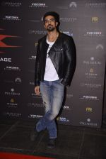 Saqib Saleem at XXX Premiere on 12th Jan 2017 (327)_5878859a629a5.JPG