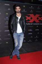 Saqib Saleem at XXX Premiere on 12th Jan 2017 (342)_5878859d58d30.JPG