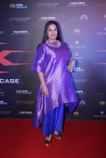 Shabana Azmi at XXX Premiere on 12th Jan 2017 (290)_587885a4c0d4c.JPG