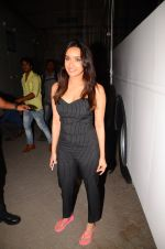 Shraddha Kapoor promote OK Jaanu on 12th Jan 2017 (28)_58787f2b90962.JPG