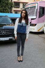Shraddha Kapoor promote OK Jaanu on 12th Jan 2017 (20)_58787f26b3ecc.JPG