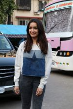 Shraddha Kapoor promote OK Jaanu on 12th Jan 2017 (21)_58787f27490ed.JPG