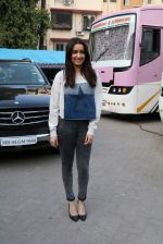 Shraddha Kapoor promote OK Jaanu on 12th Jan 2017 (22)_58787f27eb4cf.JPG