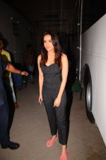Shraddha Kapoor promote OK Jaanu on 12th Jan 2017 (23)_58787f2888a91.JPG