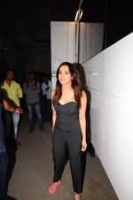 Shraddha Kapoor promote OK Jaanu on 12th Jan 2017 (24)_58787f2938eb6.JPG