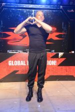 Vin Diesel at XXX Concert on 12th Jan 2017 (78)_587880f919471.JPG