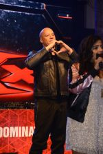 Vin Diesel at XXX Concert on 12th Jan 2017 (80)_587880fa358b8.JPG