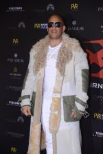 Vin Diesel at XXX Premiere on 12th Jan 2017 (449)_587885dba0325.JPG