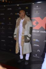 Vin Diesel at XXX Premiere on 12th Jan 2017 (450)_587885dc3a03a.JPG