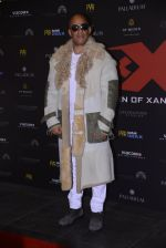 Vin Diesel at XXX Premiere on 12th Jan 2017 (451)_587885dcd3326.JPG