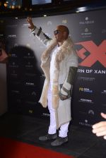 Vin Diesel at XXX Premiere on 12th Jan 2017 (448)_587885db0da19.JPG