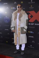 Vin Diesel at XXX Premiere on 12th Jan 2017 (452)_587885dd74bf7.JPG