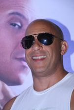 Vin Diesel at XXX Premiere on 12th Jan 2017 (499)_587885e9e3cb3.JPG