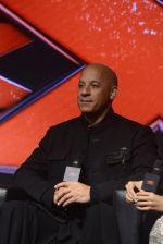 Vin Diesel at XXX Press Meet on 12th Jan 2017 (37)_58788219660bf.JPG