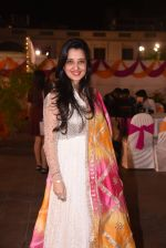 Amy Billimoria at Roopa and Mitali Vohra_s Lohri and caledar launch on 13th Jan 2017 (80)_587a1ffba39c4.JPG