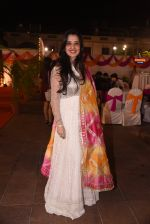 Amy Billimoria at Roopa and Mitali Vohra_s Lohri and caledar launch on 13th Jan 2017 (81)_587a1ffc588b5.JPG