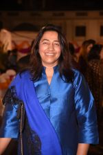 Anu Ranjan at Roopa and Mitali Vohra_s Lohri and caledar launch on 13th Jan 2017 (91)_587a200b63158.JPG