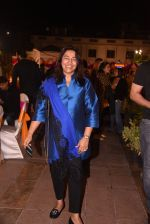 Anu Ranjan at Roopa and Mitali Vohra_s Lohri and caledar launch on 13th Jan 2017 (92)_587a200bf28eb.JPG