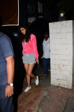 Disha Patani snapped post shoot on 13th Jan 2017 (14)_587a1ef3064b0.JPG