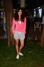 Disha Patani snapped post shoot on 13th Jan 2017 (11)_587a1ef0c3c0b.JPG